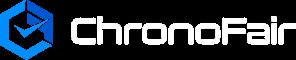 ChronoFair